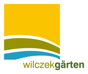 Wilczek-Logo