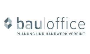 logo bauoffice