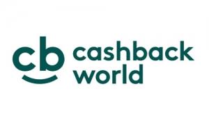 logo cashback
