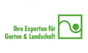 logo galabauverband