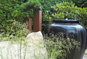 Vasenbrunnen