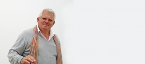 Manfred Wilczek PS Sliderbild