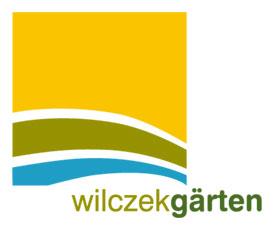 Logo-wort-bild